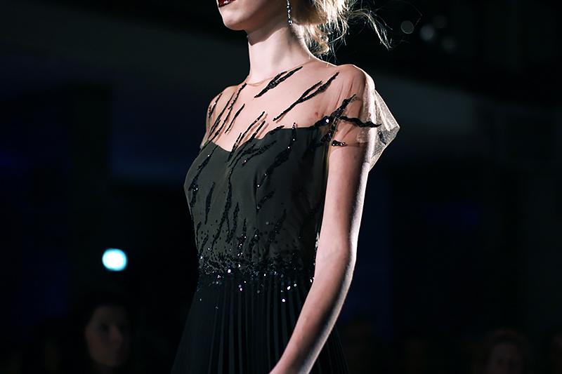 tiina-talumess-couture-14
