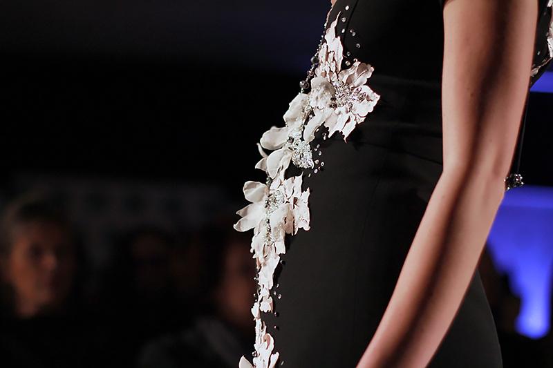 tiina-talumess-couture-15
