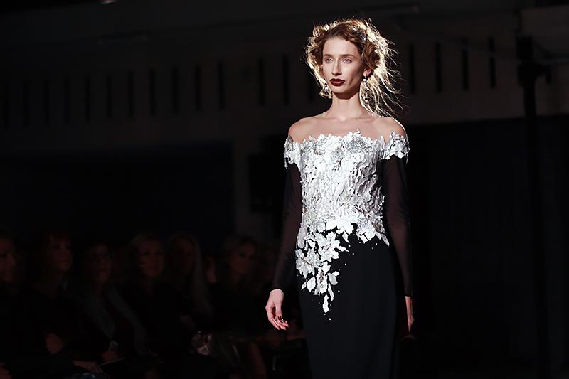 tiina-talumess-couture-16