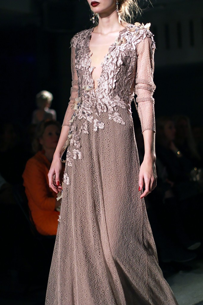 tiina-talumess-couture-17
