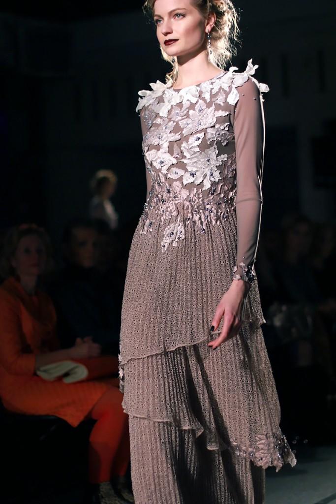 tiina-talumess-couture-18