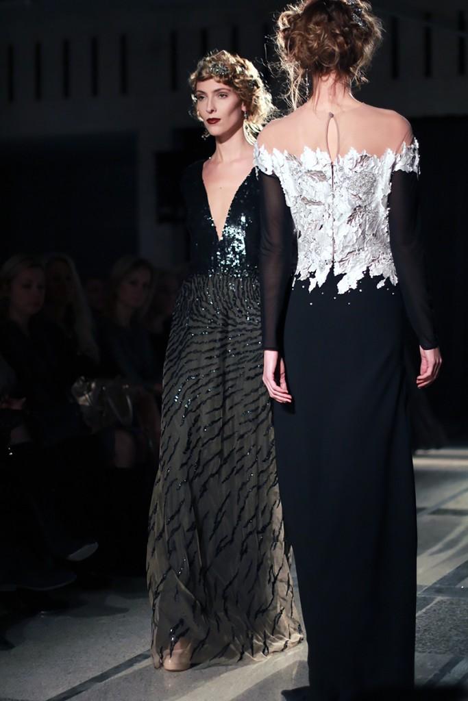 tiina-talumess-couture-19