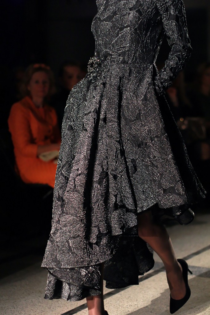 tiina-talumess-couture-2