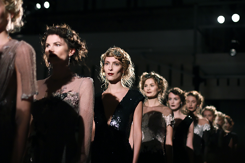 tiina-talumess-couture-23