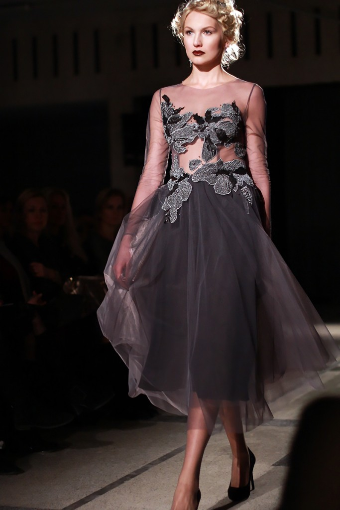 tiina-talumess-couture-3