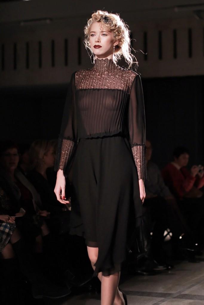 tiina-talumess-couture-9