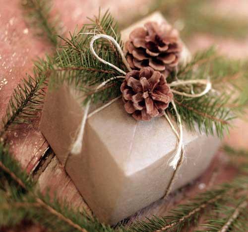 Christmas Gift Idea 2016