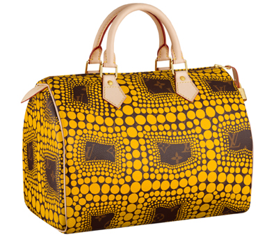 Louis-Vuitton-Yellow-Monogram-Town-Speedy-Bag