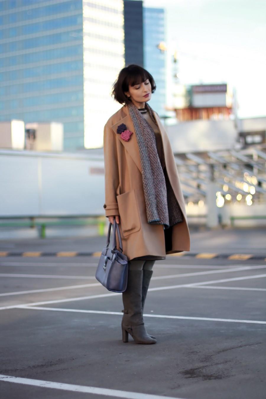 rooftop-cale-coat-1