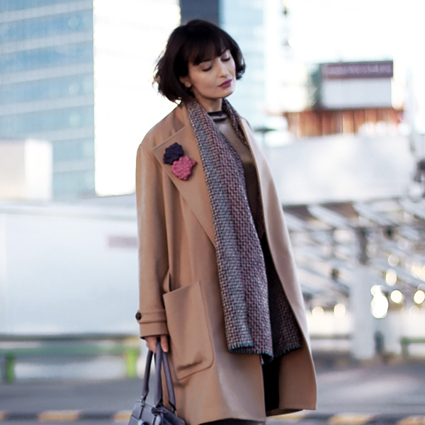 rooftop-camel-coat
