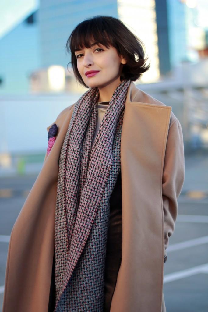 rooftop-camel-coat-5