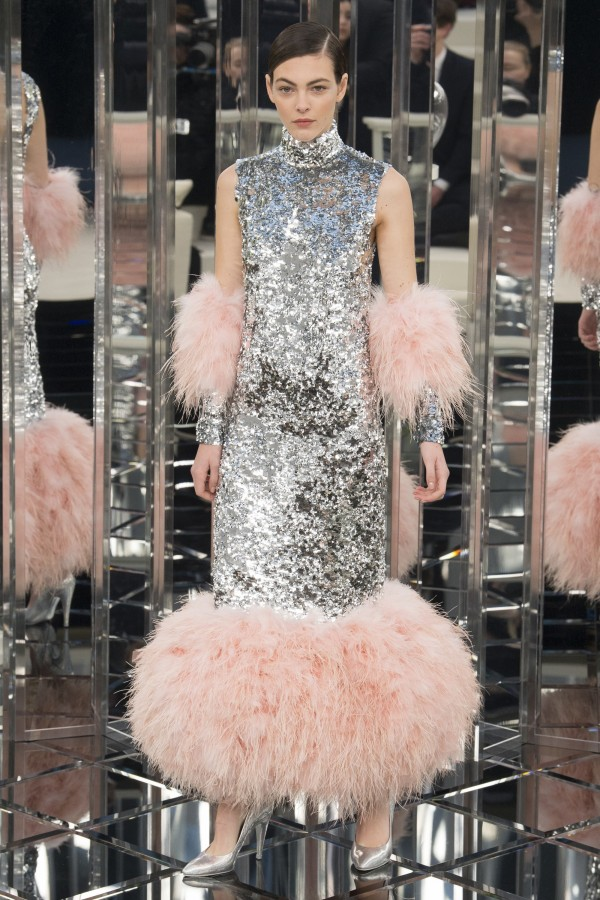 SPRING 2017 COUTURE Chanel 11