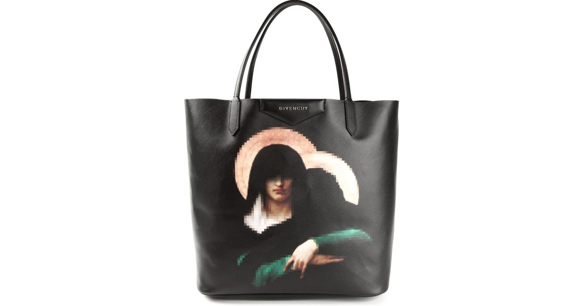 givenchy-black-antigona-shopper-tote-product-1-23177186-0-508109683-normal