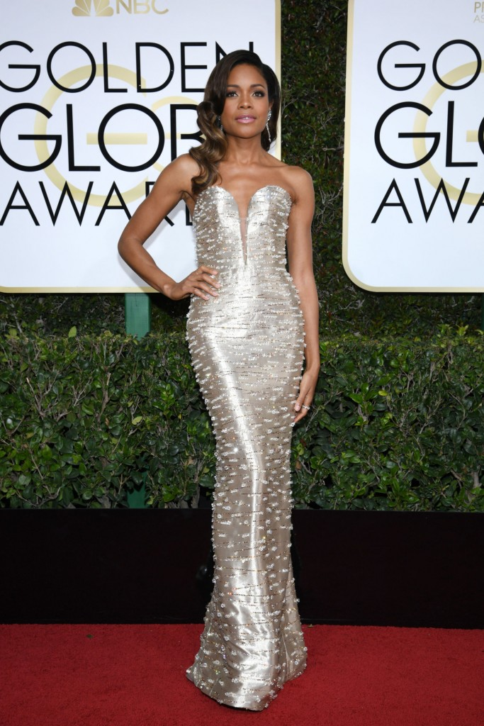 golden-globes-2017-naomie-harris