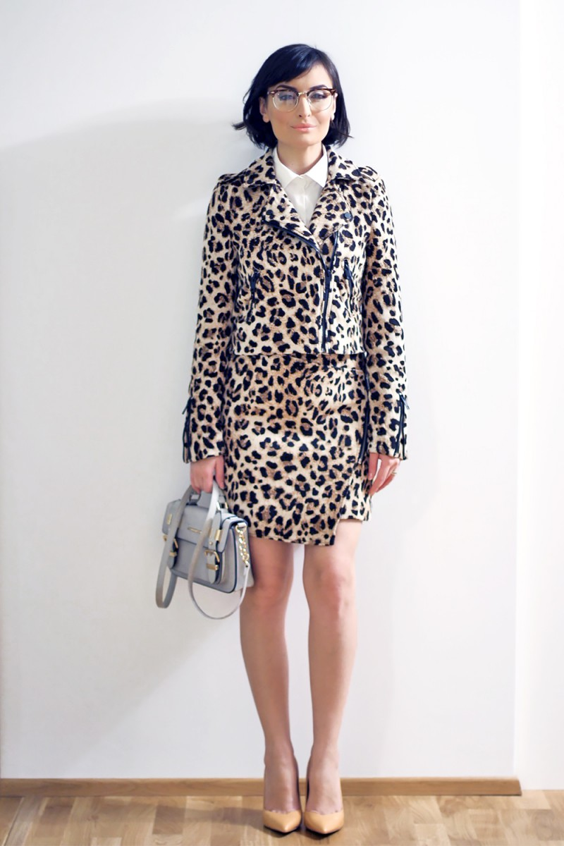 Leopard suit set 3a