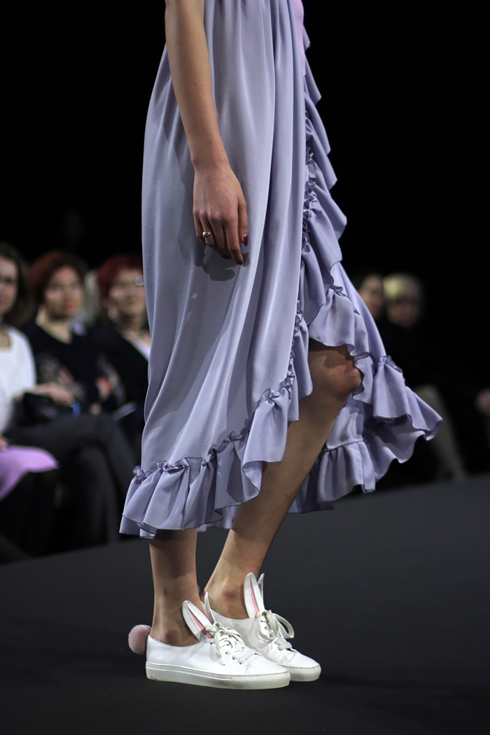 TFW SS17 mammu couture 2