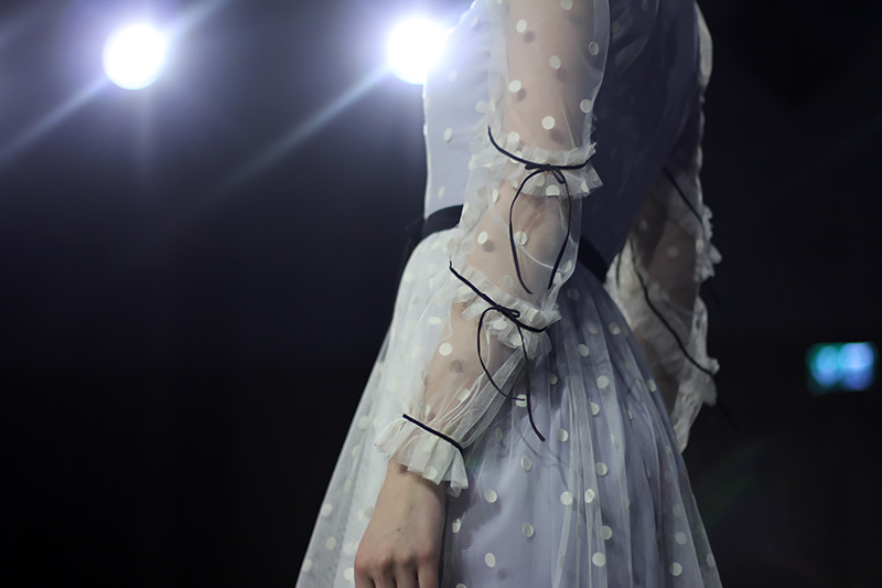 TFW SS17 mammu couture 3