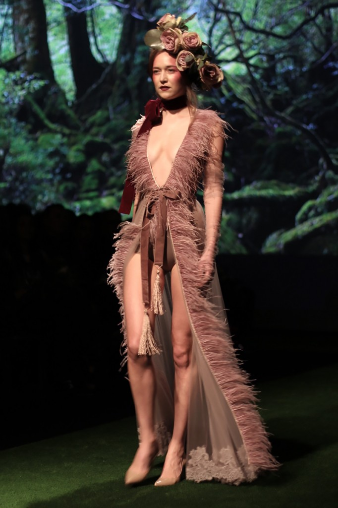 RFW AW1718 Amoralle 12