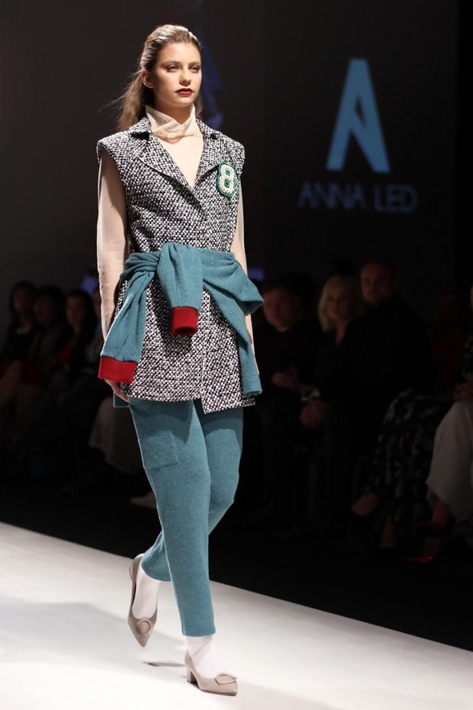 RFW AW1718 Anna Led 2