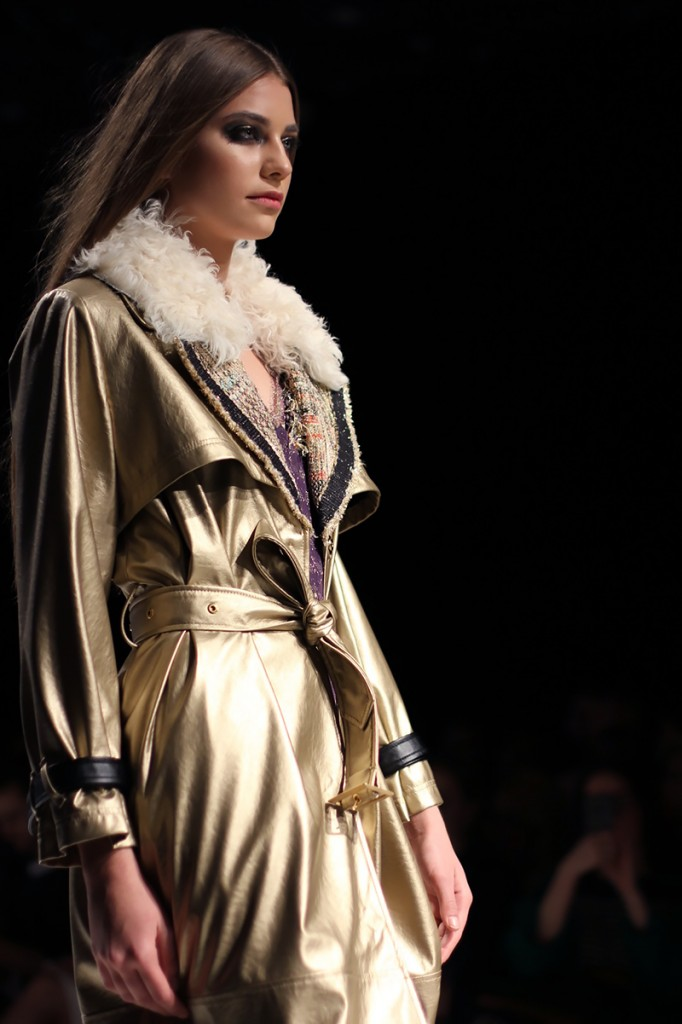 RFW AW1718 Narciss 12