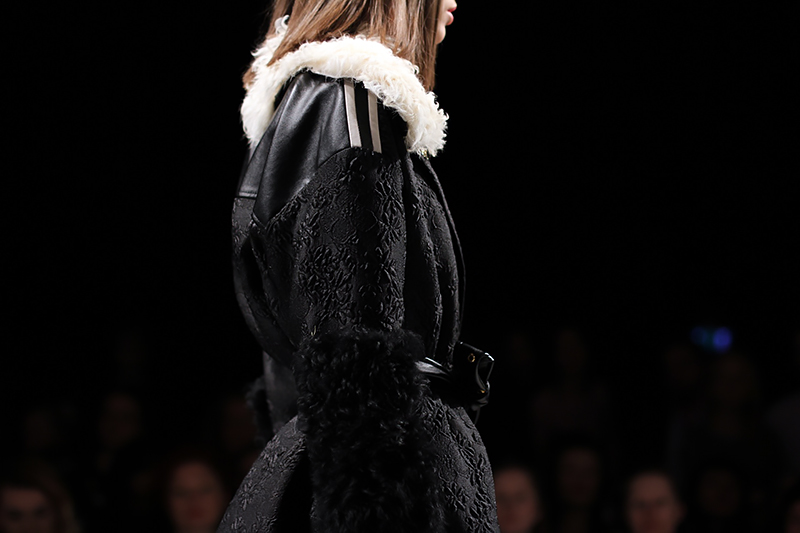 RFW AW1718 Narciss 15