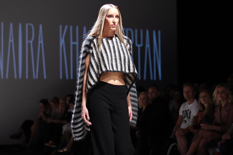 RFW Naira Khachatryan 17