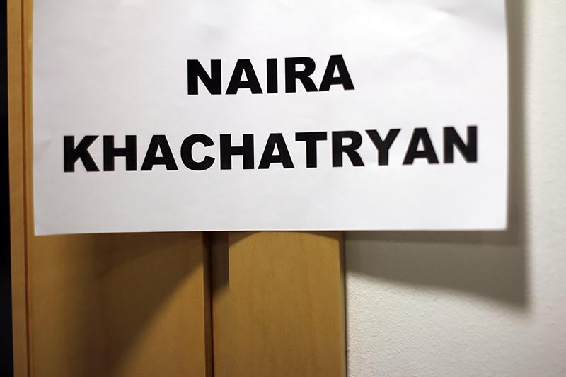 RFW Naira Khachatryan 7
