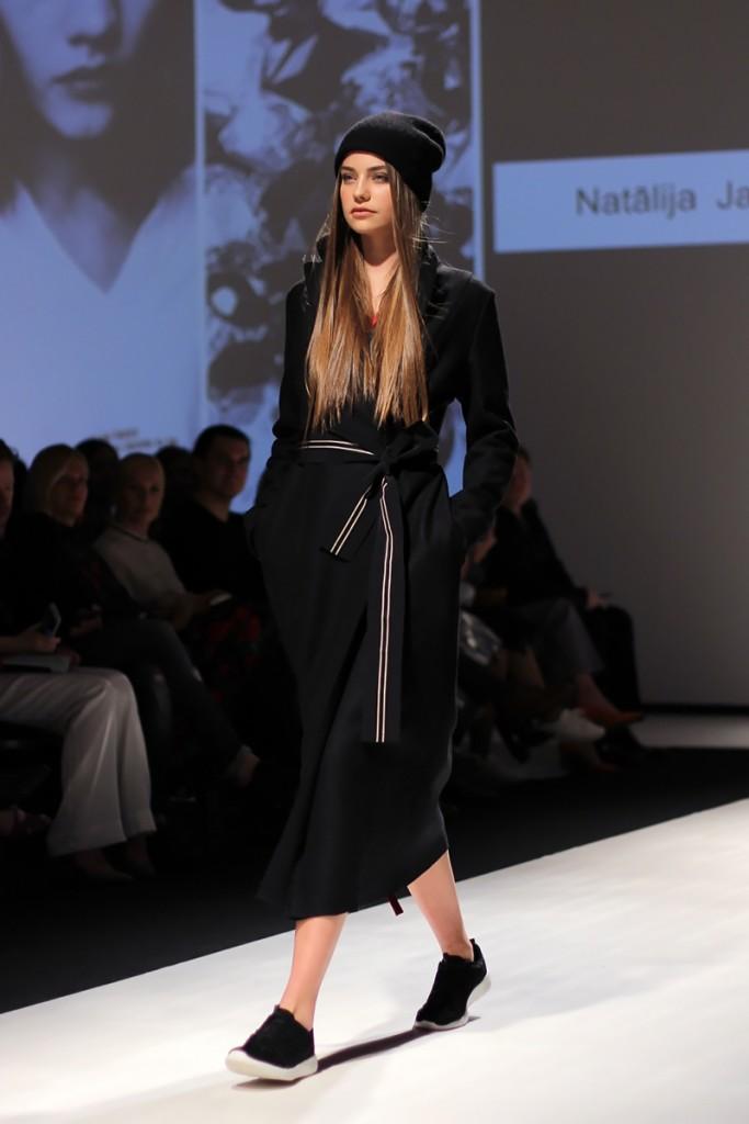 RFW Natalija Jansone 5