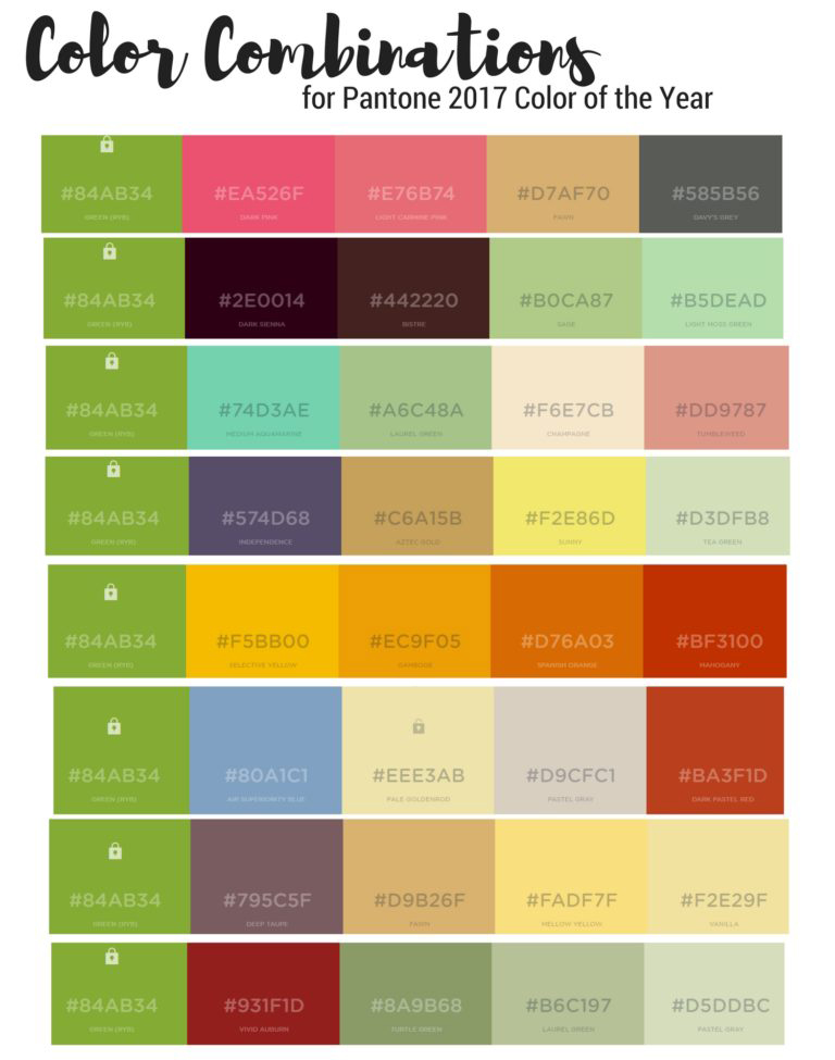 Color-Combinations-768x1024