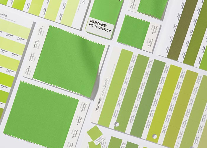 Pantone_Color_of_the_Year_2017_Greenery1