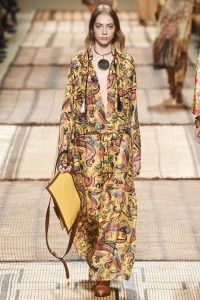 SHOP THIS LOOK SPRING 2017 READY-TO-WEAR Etro