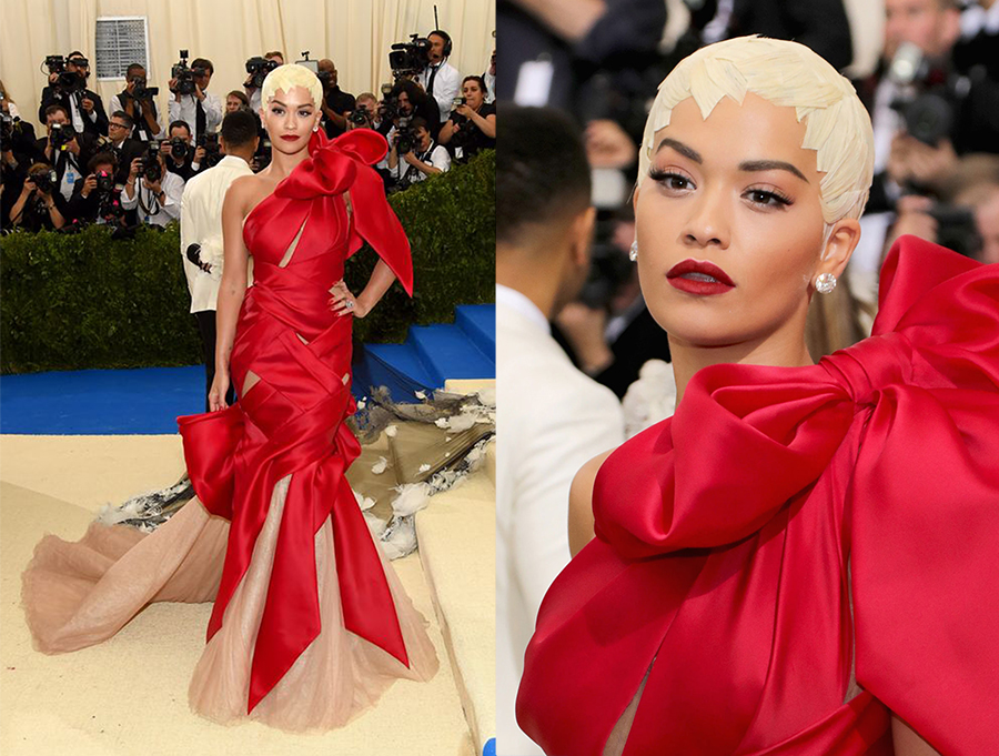 rita ora in marchesa met