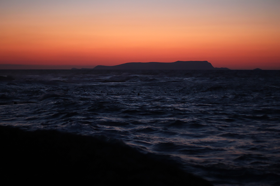 Crete 2017 17