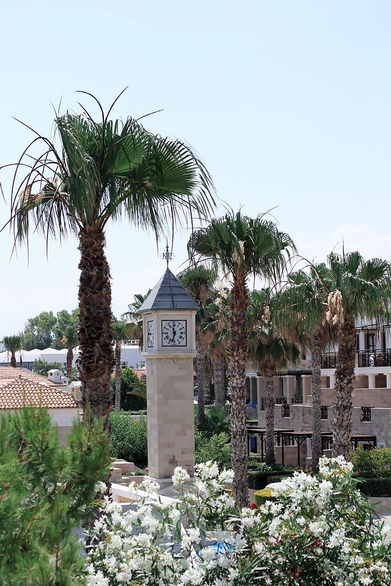 Crete 2017 4