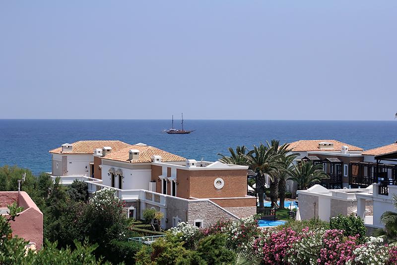 Crete 2017 9