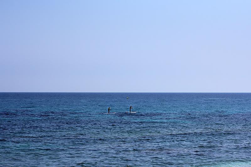 Crete 7