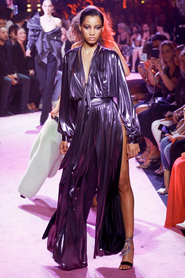 FALL 2017 COUTURE Alexandre Vauthier7