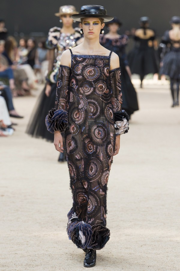 FALL 2017 COUTURE Chanel12