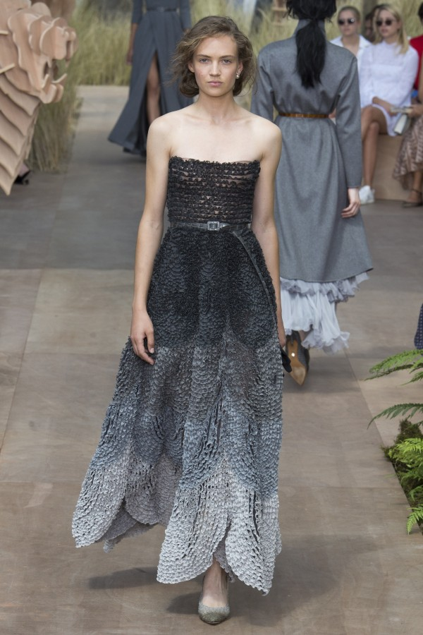 FALL 2017 COUTURE Christian Dior4