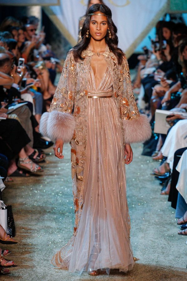 FALL 2017 COUTURE Elie Saab10