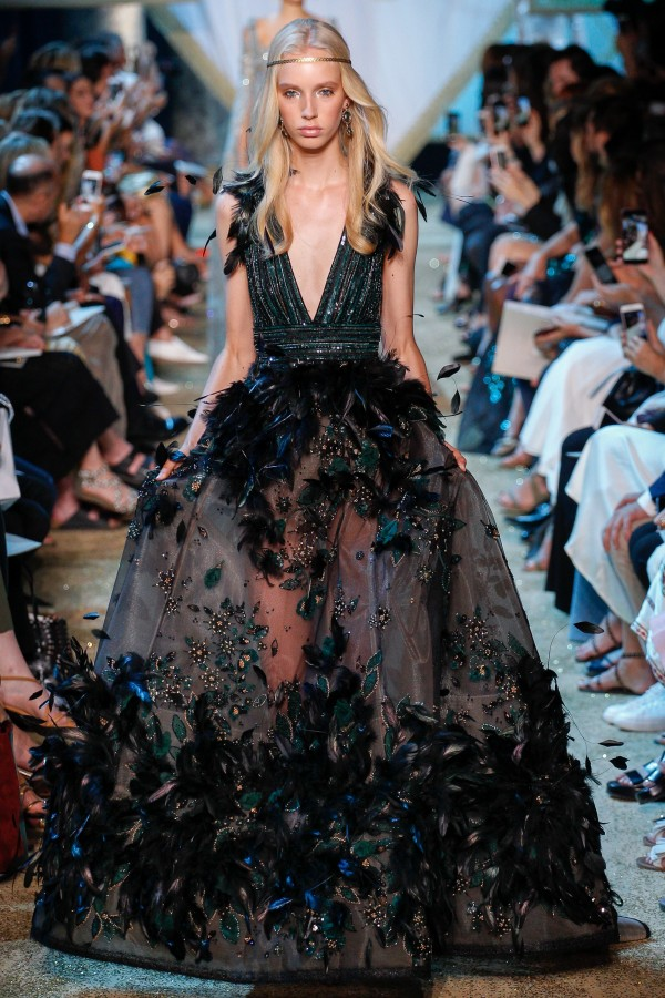 FALL 2017 COUTURE Elie Saab11