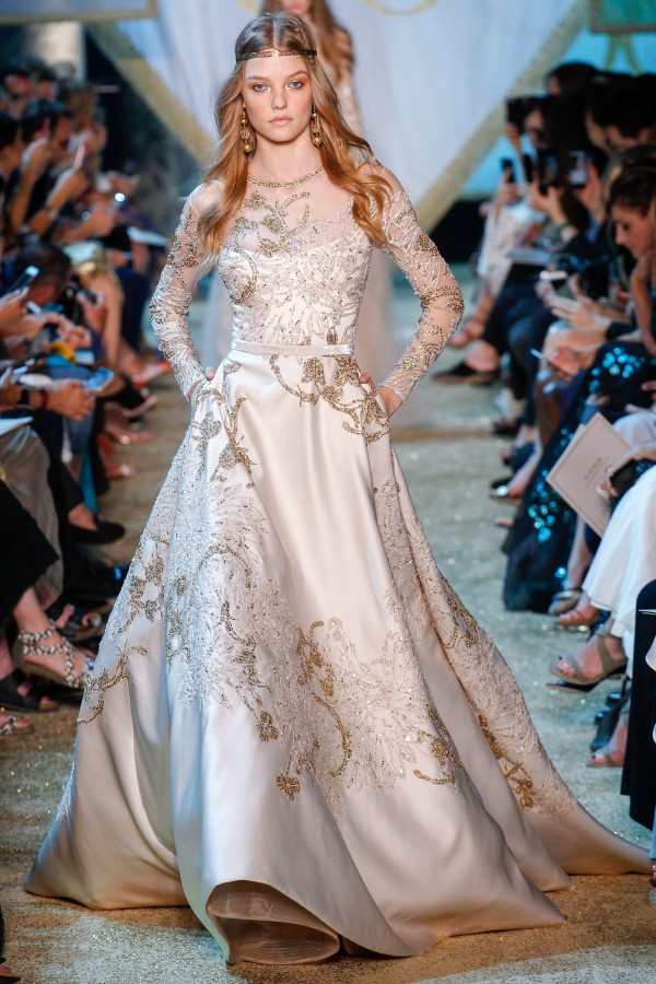 FALL 2017 COUTURE Elie Saab12
