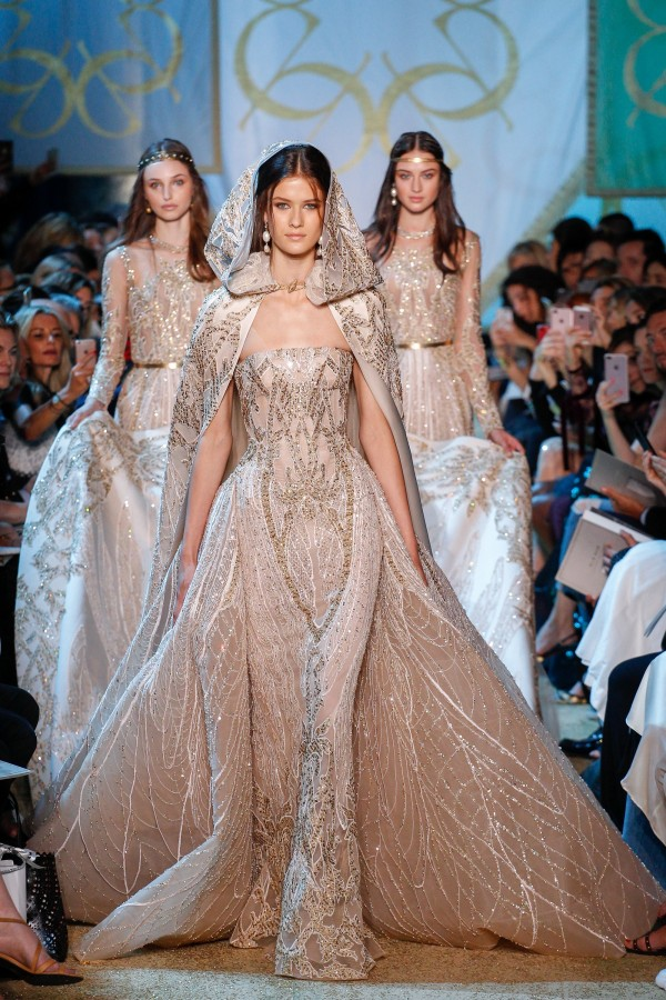 FALL 2017 COUTURE Elie Saab13