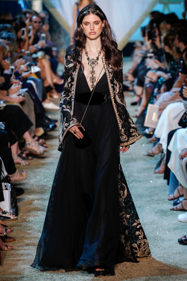 FALL 2017 COUTURE Elie Saab2