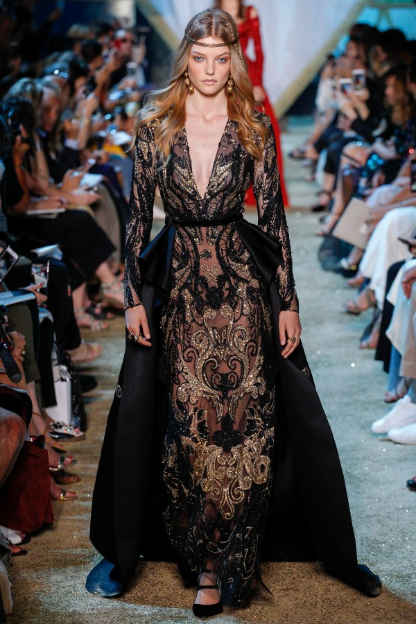 FALL 2017 COUTURE Elie Saab3
