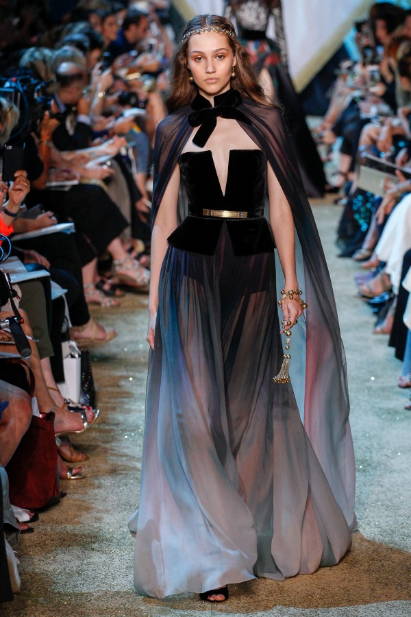 FALL 2017 COUTURE Elie Saab6