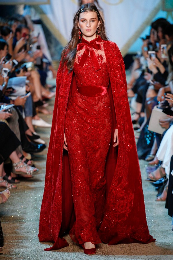 FALL 2017 COUTURE Elie Saab7