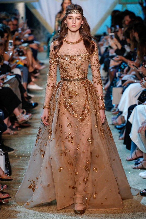 FALL 2017 COUTURE Elie Saab9