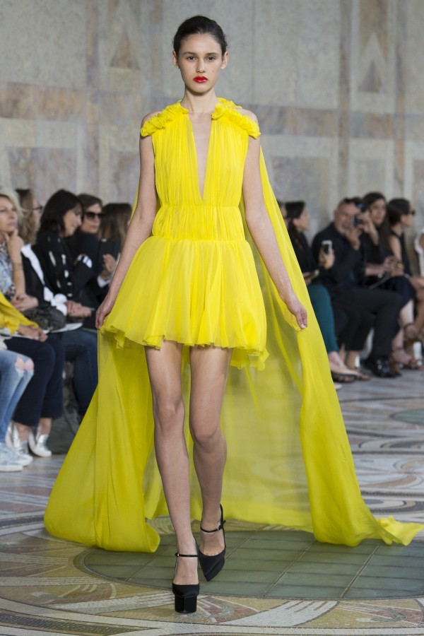 FALL 2017 COUTURE Giambattista Valli1