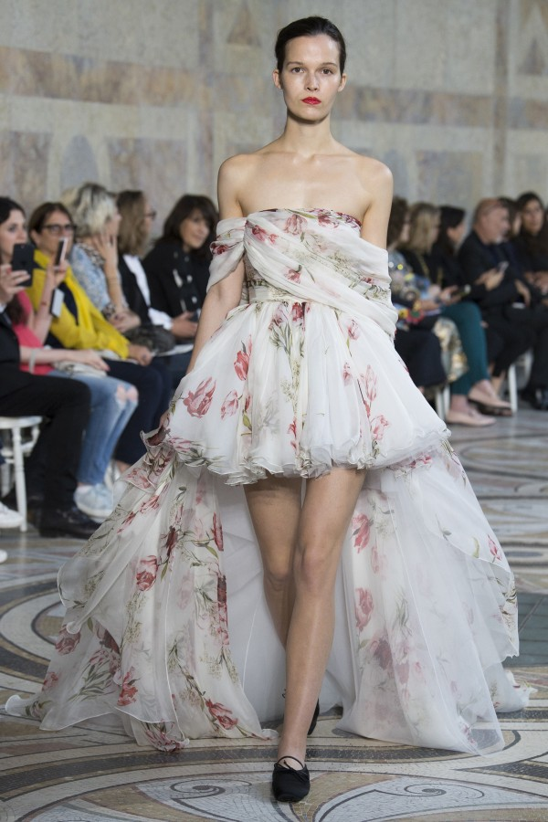 FALL 2017 COUTURE Giambattista Valli3
